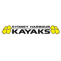 Sydney Harbour Kayaks - Hervey Bay Accommodation