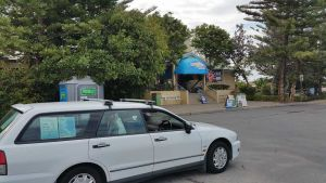 Brad Holmes Surf Coaching - Hervey Bay Accommodation
