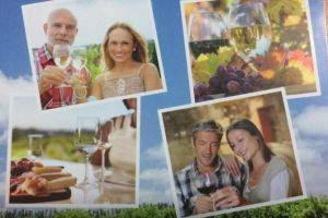 Private Swan Valley Food and Wine Day Trip from Perth or Fremantle - Hervey Bay Accommodation