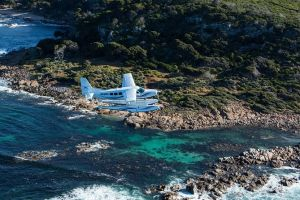 Margaret River 3 Day Retreat by Seaplane - Hervey Bay Accommodation