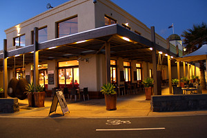 Amello - Hervey Bay Accommodation