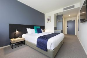 Mantra MacArthur Hotel - Hervey Bay Accommodation
