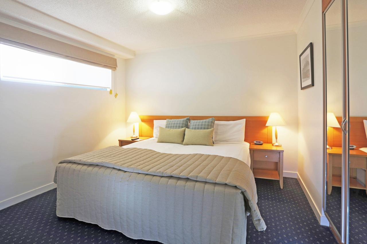 Mantra Hervey Bay - Hervey Bay Accommodation
